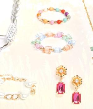 bijoux-soldes-esthetique