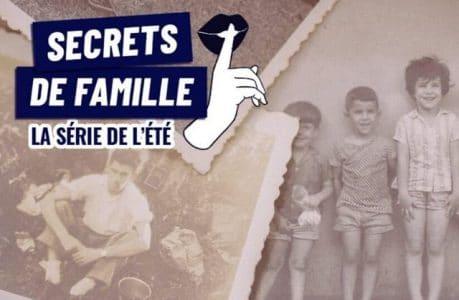 frere-cache-temoignage-secret-famille