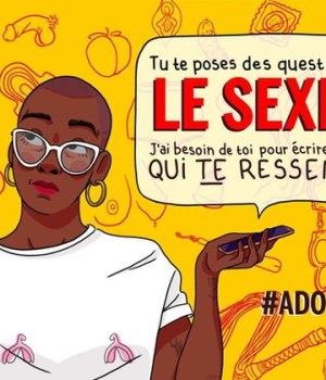 la-faq-de-camille-education-sexuelle