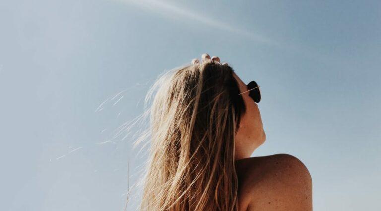 «soin-cheveux-conseils-ete»