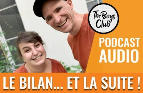 the-boys-club-bilan-suite
