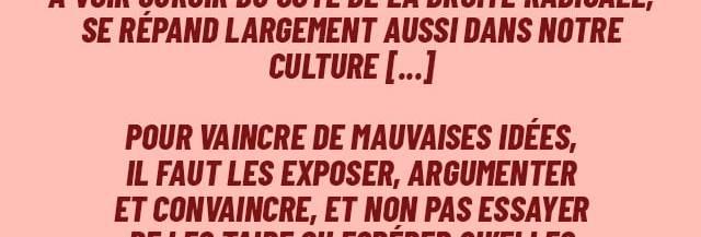 tribune-cancel-culture-autrices-auteurs