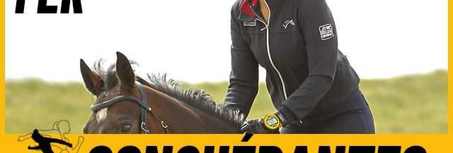 640_conquerantes_equitation