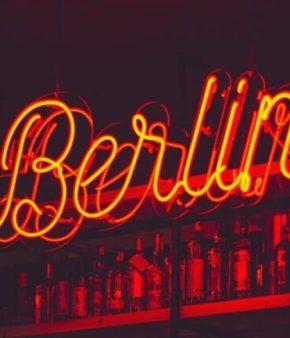 «berlin-neon-temoignage»