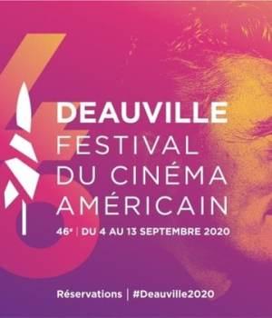 festival-deauville-2020