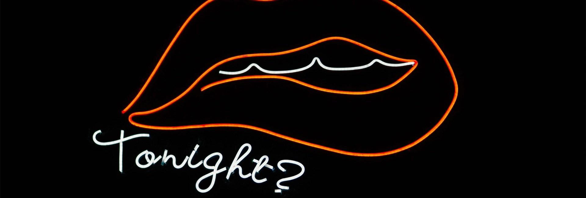 neon-tonight