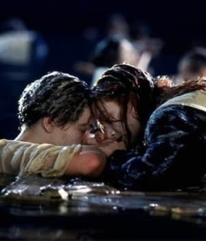 titanic-fin-enquete-the-guardian