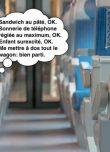 «trajet-train-relou-martin-adams-580613-unsplash»