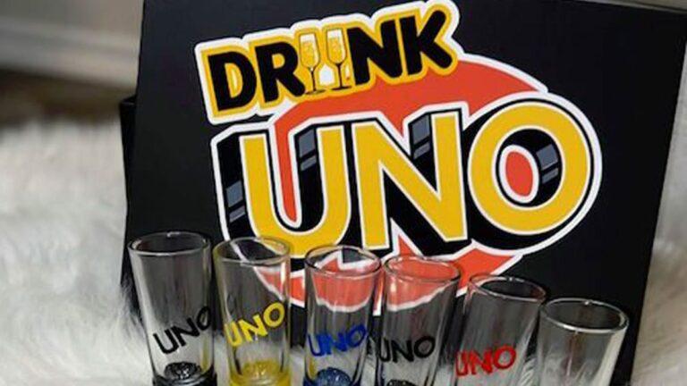 «uno-jeu-alcool-9885»