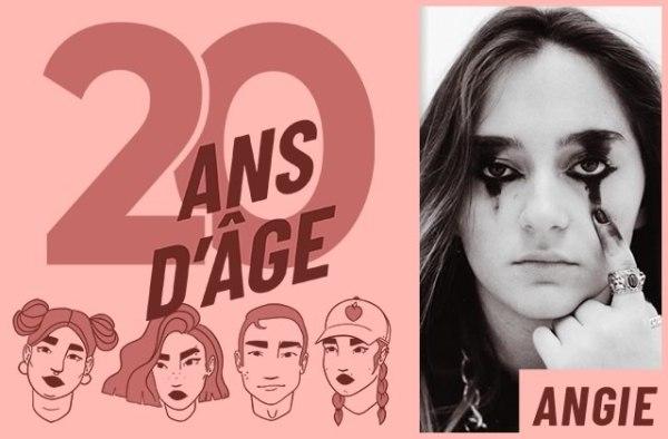 20ansdage_angie-robba