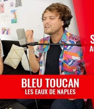Bleu-Toucan_Les-Eaux-de-Naples