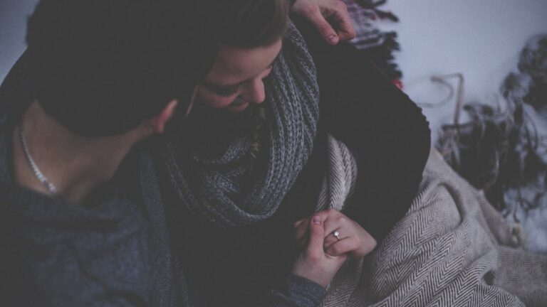 «avortement-temoignage-couple»