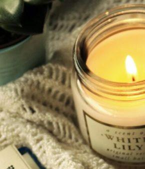 «bougies-conseils-utilisation»