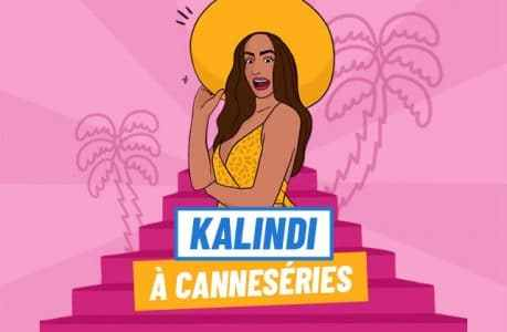 canneseries-2020-vlogs