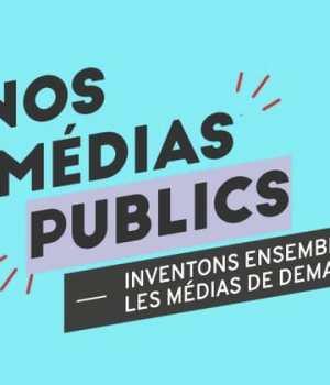 consultation-medias-publics