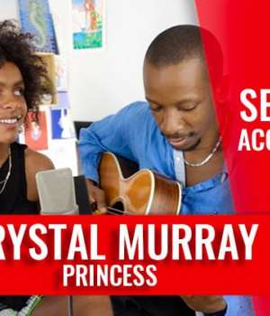 crystal-murray_princess_sessoin-acoustique
