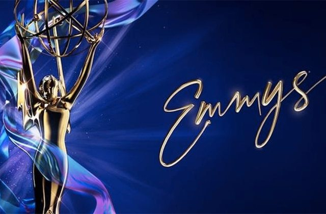 emmy-awards-2020-moment-drole