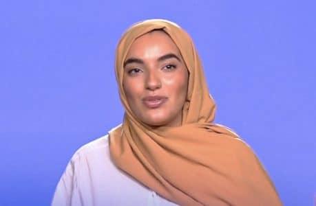 islamophobie-imane-boun-judith-waintraub
