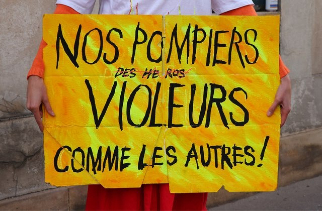 manifestation-nous-toutes-julie-violences-sexuelles