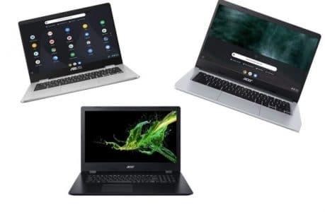 ordinateur-portable-moins-de-500euros
