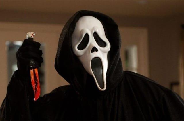 Un nouveau volet de Scream en préparation : et si on arrêtait de tirer sur la corde ?
