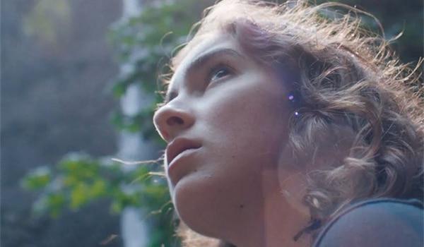 3 réalisatrices du cinéma indépendant américain à suivre de près