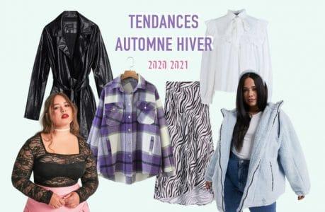 tendances-mode-automne-hiver