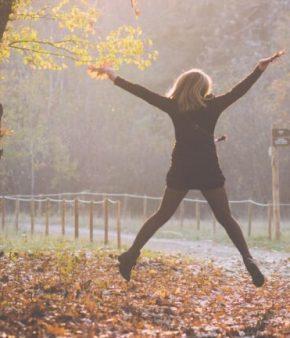 «conseils-automne-stress-motivation»
