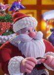 «5-programmes-enfants-netflix-decembre»