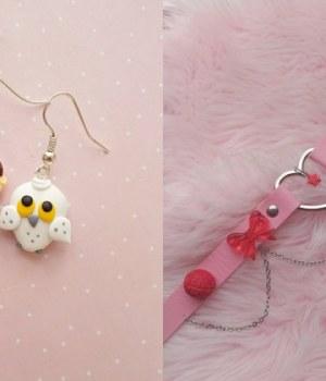 cadeaux-noel-bijoux-etsy