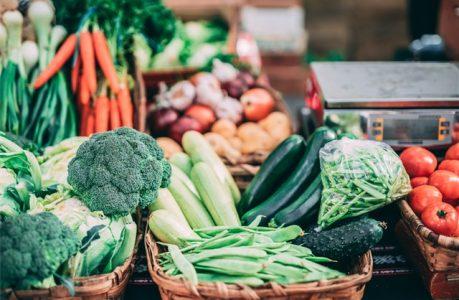 charte-ministre-agriculture-pour-manger-frais-et-local