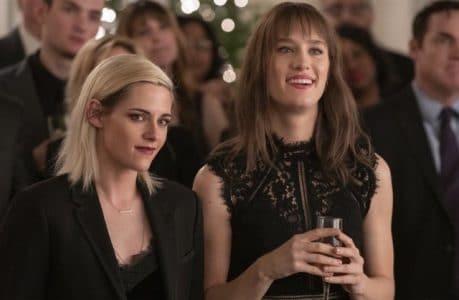happiest-season-film-noel-lesbien