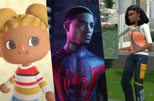 jeux-video-cheveux-afro-peaux-noires