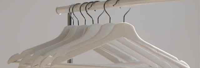 kiabi-plaxtil-cintres-recyclables