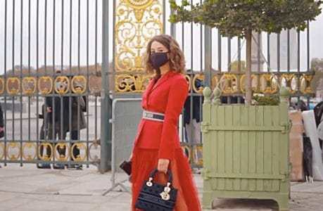 lena-situations-fashion-week