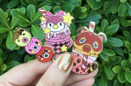 pins-animal-crossing-etsy