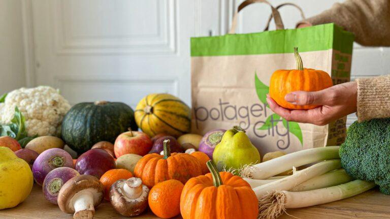 «potager-city-recettes-panier-legumes-fruits»