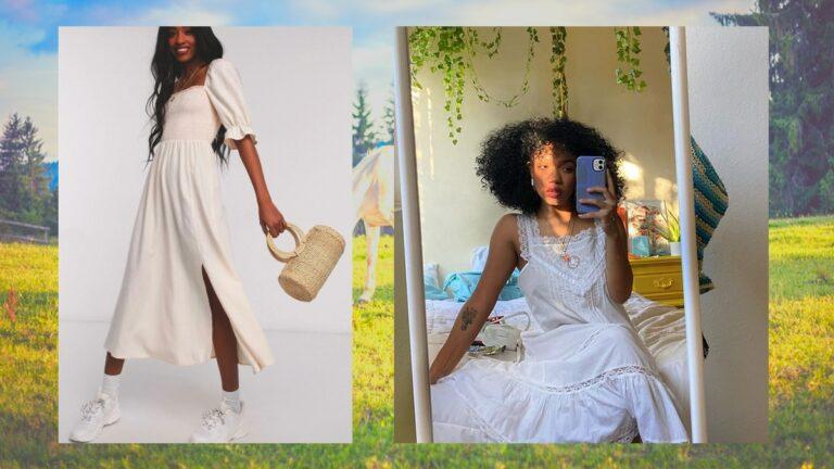 «tendance-romantique-robe-maison»