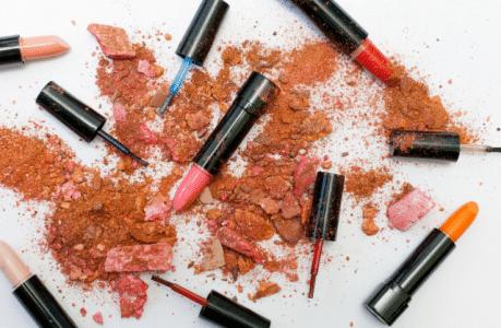 60-millions-consommateurs-toxicite-cosmetiques