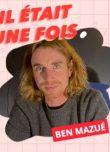 «ben-mazue-interview-video»