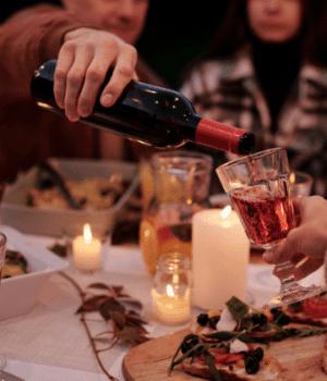 fetes-alcool-rechute-entourage
