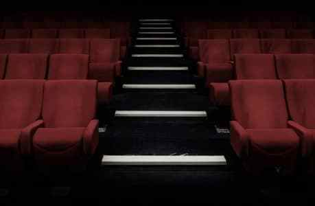 films-warner-hbo