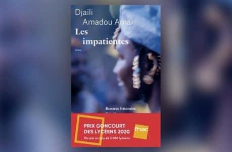 goncourt-lyceens-2020-djaili-amadou-amal
