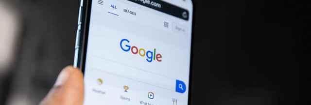google-trends-2020-antiracisme
