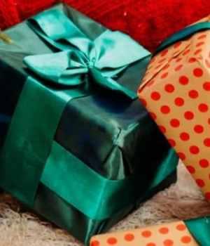 idee-cadeau-derniere-minute