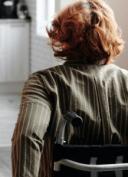 invisibilisation-violences-sexuelles-femmes-handicapees