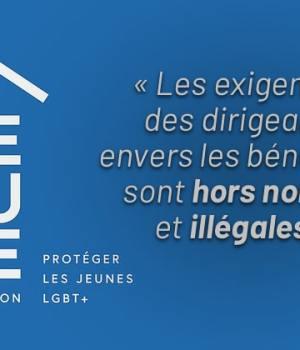 le-refuge-scandale-association