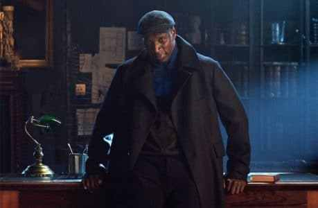 lupin-omar-sy-serie-netflix