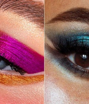 palettes-maquillage-yeux-noel-2020-1