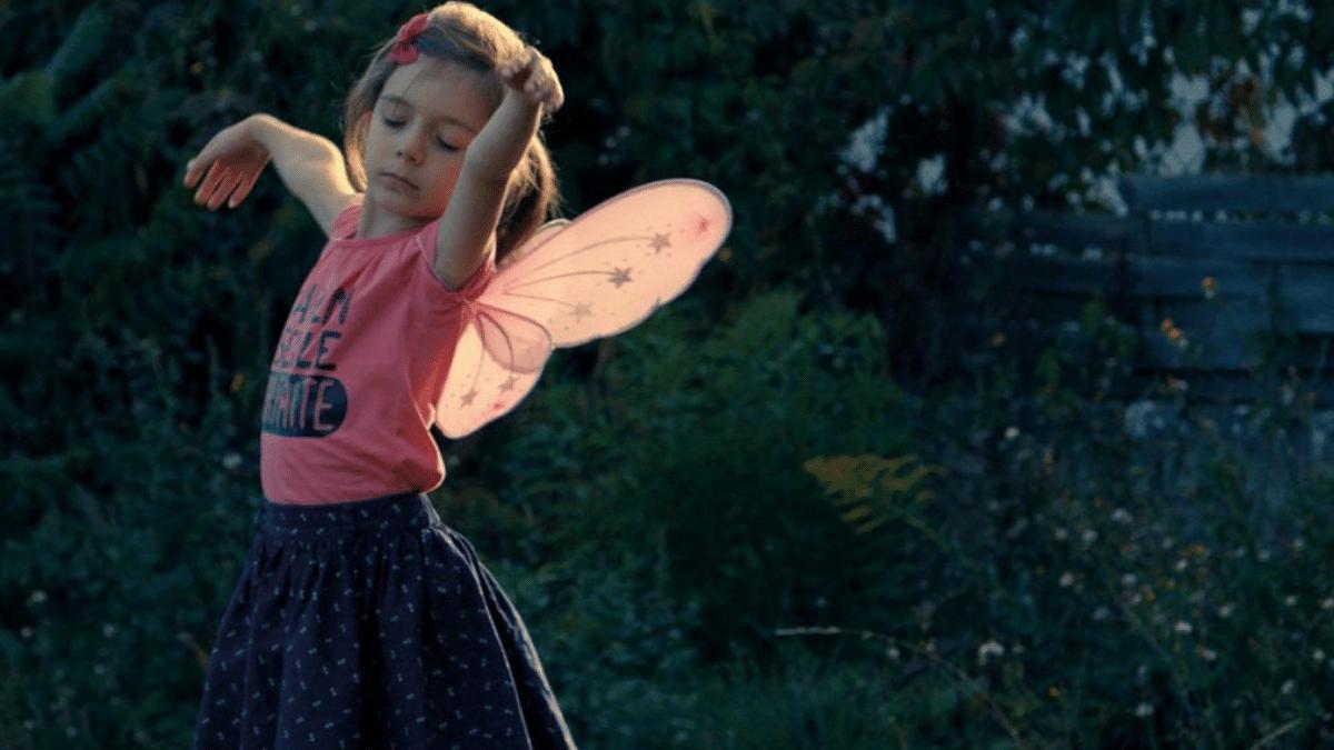 «petite-fille-documentaire-transidentite»